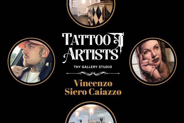 Vincenzo Siero